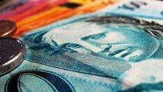 Atividade econômica tem queda de 0,13% no primeiro trimestre