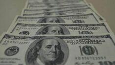 Dólar sobe pelo sexto dia consecutivo, cotado a R$ 3,75