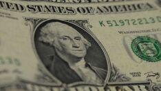 Dólar fecha acima de R$ 3,50 pela primeira vez em quase dois anos