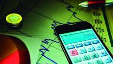 IGP-10 registra inflação de 1,11% em maio