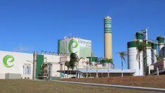 Eldorado Brasil reduz ritmo de produção devido à greve de caminhoneiros