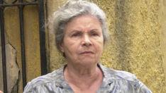 Atriz Eloísa Mafalda morre aos 93 anos em Petrópolis