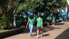 Com merenda garantida, escolas de Três Lagoas mantêm aulas nesta semana