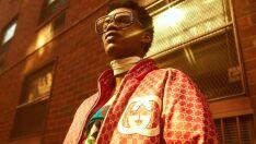 Aqui está a nova coleção da Gucci em parceria com o lendário Dapper Dan