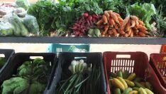 Supermercados ficam sem estoque e preços aumentam em Três Lagoas
