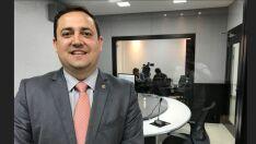Murilo Zauith pode ser vice de Puccinelli diz Márcio Fernandes na CBN