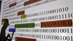 Europa unifica regras de proteção de dados a partir de hoje