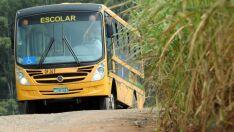 Prefeitura suspende aulas na zona rural por falta de combustível