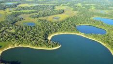 Plano de Recursos Hídricos da Bacia do Paraguai será lançado nesta terça-feira