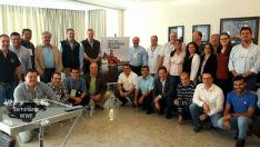 Intercâmbio Trinacional de Boas Práticas Pecuárias reúne Brasil, Bolívia e Paraguai