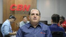 Gerente de agronegócios do Banco Santander fala sobre crédito rural