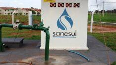 Água ficará mais cara em Três Lagoas e em 66 municípios de MS