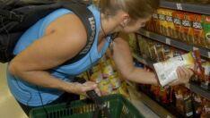 Inflação para famílias de renda mais baixa fica em 0,31% em abril