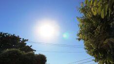 Calor continua e termômetros devem atingir os 36ºC em Três Lagoas
