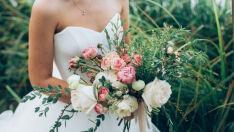 Você sabe por que maio é conhecido como 'mês das noivas'?