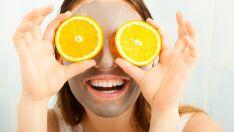 Qual a quantidade de produto que devemos aplicar em cada região do rosto