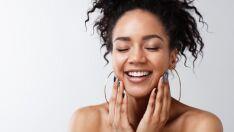 5 dicas de maquiagem para disfarçar alergias e vermelhidão da pele
