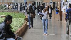 Estudantes têm até amanhã para renovar contratos do Fies