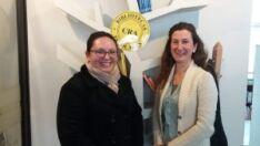 Bibliotecária da UFMS de Paranaíba fará capacitação no Chile