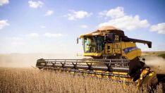 Brasil terá nova super-safra de grãos