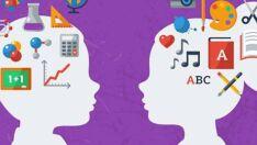 Avaliação neuropiscológica infantil: indicar para quem e por quê?