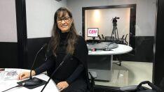 Ministério Público de MS vê problemas no Plano Diretor de Campo Grande