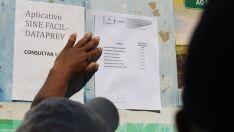 Três Lagoas oferece 21 vagas de emprego para quem tem ensino fundamental