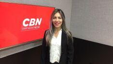 CBN Agro debate produção de energia por meio de matrizes renováveis