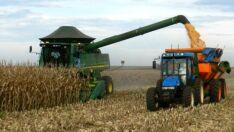 Frete mínimo aumentará em 77% custo do transporte de fertilizantes