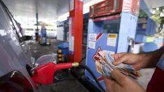 Gasolina e etanol estão mais caros em Três Lagoas do que antes da paralisação de caminhoneiros