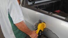 Petrobras anuncia queda de 0,89% no preço da gasolina nas refinarias