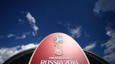 Pesquisa revela que 60 milhões de brasileiros devem ter gastos relacionados à Copa