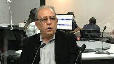 Conselho Regional de Corretores de Imóveis vai realizar eleições no próximo dia 26
