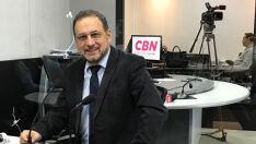Especialista em reabilitação oral falou sobre qualidade do sono na CBN