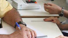 Partidos ainda não decidiram como distribuirão fundo eleitoral