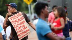 Portaria disciplina emissão de carteira de trabalho para imigrantes