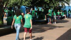 Alto índice de suicídio em Três Lagoas provoca 'Curso de Capacitação e Prevenção'