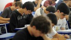 Sisu oferta mais de 57 mil vagas em cursos superiores e Três Lagoas fica de fora
