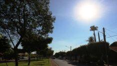 Inverno chega, mas calor não dá trégua em Três Lagoas