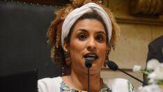 Suspeito da morte de Marielle é transferido para presídio federal