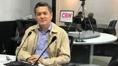 Reeleito, Mauricio Saito diz que relação com o Governo é institucional