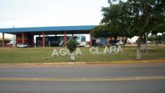 Grupo Asperbras inaugura fábrica de MDF em Água Clara