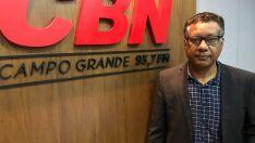 Da Rússia, correspondente faz participação no CBN Campo Grande