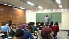 Estudantes têm até hoje para se inscrever no ProUni