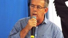 Vereador aceita convite de Miziara e deixará cargo na câmara