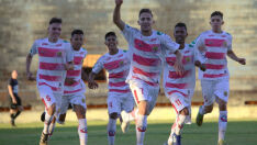 Corumbaense tropeça na primeira partida do Estadual Sub-19