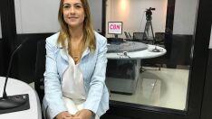 Advogada de MS quer ser senadora pelo PSL, partido de Bolsonaro