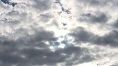 Com mínima de 12ºC, Três Lagoas amanhece com céu encoberto e sem chuva