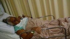 Hospital emite nota sobre caso de idosa com fratura no fêmur