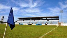 Misto define participação na Segunda Divisão 2018